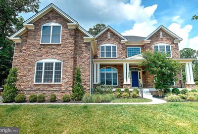 703 Clearview Drive Bel Air MD 21015