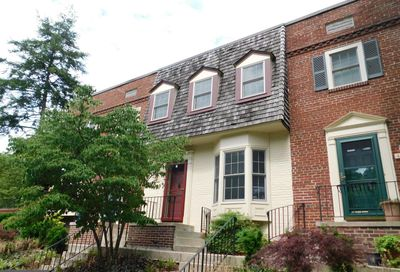 4823 Willett Parkway 73 Chevy Chase MD 20815