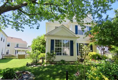 3459 Sunflower Place Waldorf MD 20601