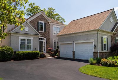 1707 Hibberd Lane West Chester PA 19380