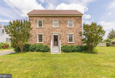 1939 W Township Line Road Blue Bell PA 19422