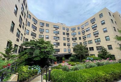 1801 Clydesdale Place NW 623 Washington DC 20009