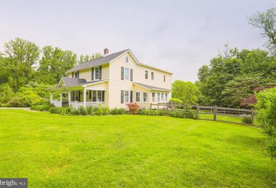17419 Troyer Road Monkton MD 21111