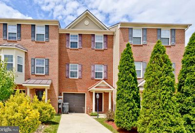 4983 Oyster Reef Place Waldorf MD 20602