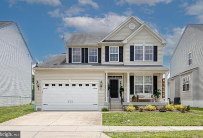 204 Coleman Drive Easton MD 21601