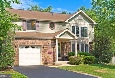 1213 Cavendish Drive Silver Spring MD 20905