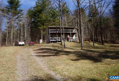 1111 Forest Rd Amherst VA 24521
