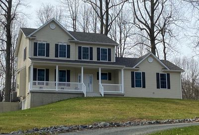 290 Cove Drive Lusby MD 20657