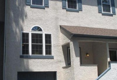 1904 Groton Court West Chester PA 19382