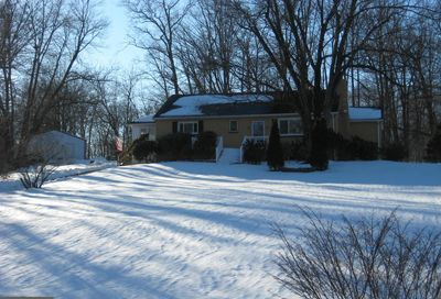 1517 Red Hill Road Elverson PA 19520