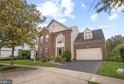 318 Tannery Drive Gaithersburg MD 20878