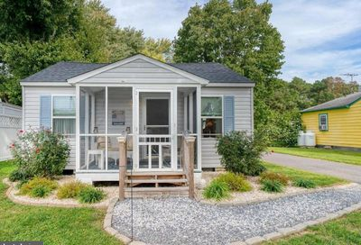 21136 Spring Cove Road Rock Hall MD 21661
