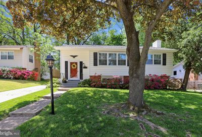 2604 Cory Terrace Silver Spring MD 20902