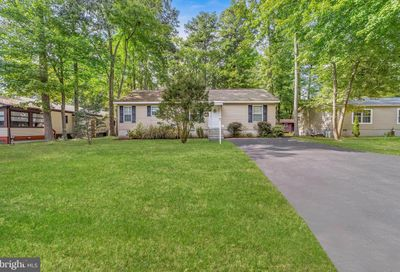 34526 Tennessee Drive Frankford DE 19945