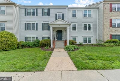 3 Normandy Square 1 Silver Spring MD 20906