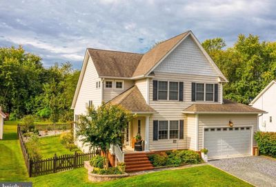 5806 Blue Claw Court Rock Hall MD 21661