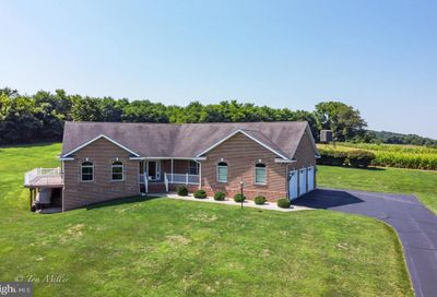 855 Mich Trace Drive Westminster MD 21158