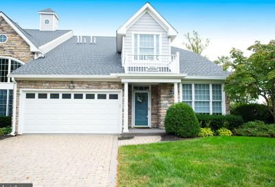 4810 Water Park Drive Belcamp MD 21017