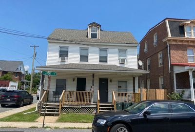 452 Front Street Perryville MD 21903