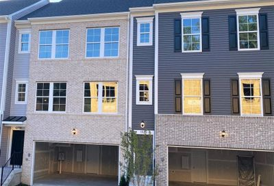 18714 Wingfield Court Brookeville MD 20833