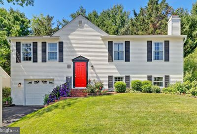 24224 Preakness Drive Damascus MD 20872