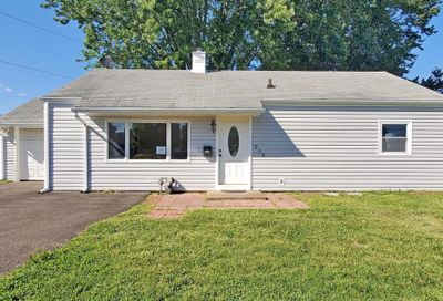 258 N Oxford Valley Road Fairless Hills PA 19030