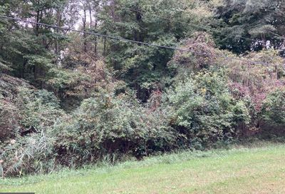 Lot 60, 61 And 62 Buck Neck Landing Road Chestertown MD 21620