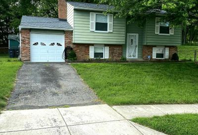 12900 Blackwater Place Clinton MD 20735