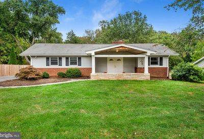 19725 Meredith Drive Rockville MD 20855