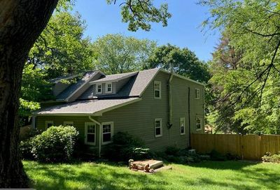 14515 W Old Baltimore Road Boyds MD 20841