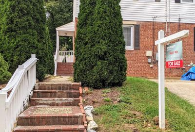 11832 Valleywood Drive NW Silver Spring MD 20902
