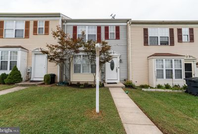 1230 Griffith Place Belcamp MD 21017