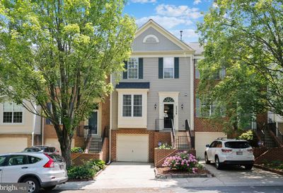 2336 Cold Meadow Way Silver Spring MD 20906