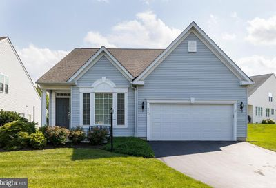 3880 Somerset Drive Collegeville PA 19426