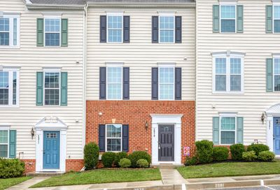 2979 Galloway Place Abingdon MD 21009