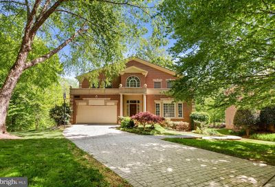 10004 Chartwell Manor Court Potomac MD 20854