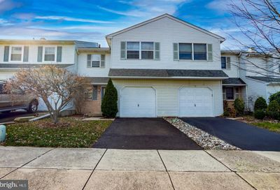 214 Red Haven Drive North Wales PA 19454