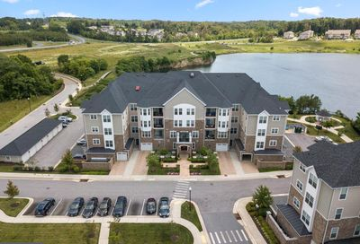 605 Quarry View Court 203 Reisterstown MD 21136