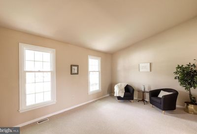 2947 Gracefield Road Silver Spring MD 20904