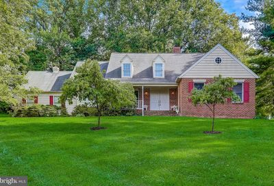 1113 Somerset Place Lutherville Timonium MD 21093