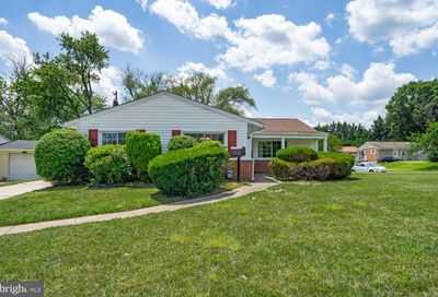 2108 N Rolling Road Baltimore MD 21244