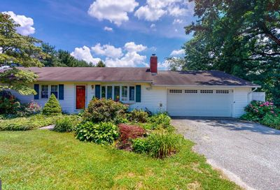 1313 Sharon Acres Road Forest Hill MD 21050
