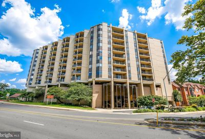 4242 East West Highway 620 Chevy Chase MD 20815