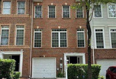 13805 Aston Manor Drive 5 Silver Spring MD 20904