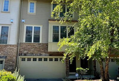 13316 Sheffield Manor Drive 15 Silver Spring MD 20904