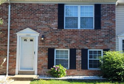 1005 Copperfield Court Waldorf MD 20602