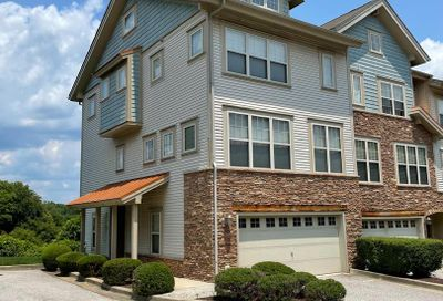 13330 Sheffield Manor Drive 1 Silver Spring MD 20904