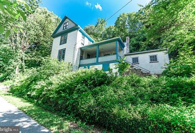 371 Henry Clay Harpers Ferry WV 25425