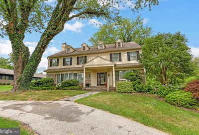 235 Stacey Road Penn Valley PA 19072