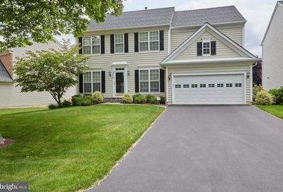 2714 Silver Hammer Way Brookeville MD 20833